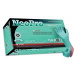 Microflex NeoPro Chloroprene Gloves