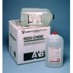Allied Redi Chem Dental Fixer & Developer