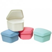 Denture Boxes - 12/box
