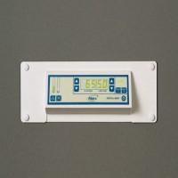 Matrx MDM-D Cabinet Mount Digital Flowmeter