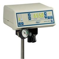 Matrx MDM-D Digital Flowmeter