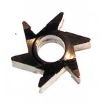 GENERIC IMPELLER FOR KAVO 635