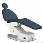 SDS Biscayne Hydraulic Ortho Chair