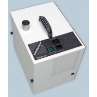 Vaniman Vanguard 1X (High Suction) without Accumulator