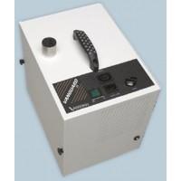 Vaniman Vanguard Gold 2X (High Suction), 1-station without Accumulator