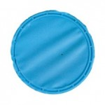 Zirc Insti-Dam Latex Blue 20/pk