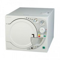 SDS Zipclave Manual Sterilizer