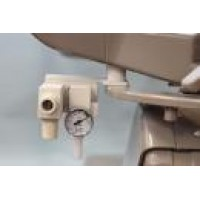 Accutron Forest 3900 (assist. Pkg.) RFS Chairmount Kit