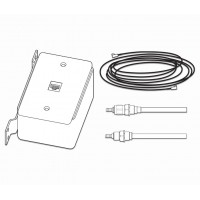 Accutron Pre-Installation Kit for Guardian Monitor Conventional Manifold Systems B & D