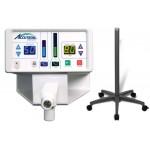 Accutron Digital Ultra Pkg. C (Mobile Stand)