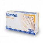 Adenna Platinum