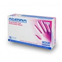 Adenna VPF Vinyl