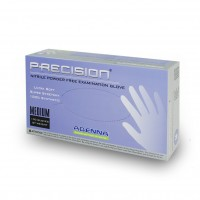Adenna Precision Nitrile Exam Gloves