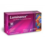 Aurelia Luminance