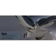 Beaverstate Epic Dental Chair