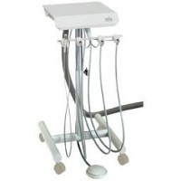Beaverstate 3 HP Automatic Doctor's Cart