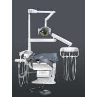 Belmont BDS-2510 EX-Calibur Over-the-Patient Delivery Systems