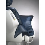 Belmont X-Calibur Bel-50 Patient Chair