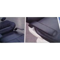 Belmont Upholstery for Armrest