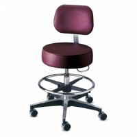 Brewer Design 11001 Series Stools