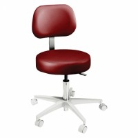 Brewer Design 2000 Series Stools