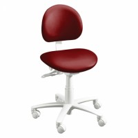 Brewer Design 3300 Series Stools