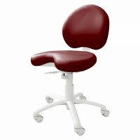 Brewer Design 9000 Series Stools