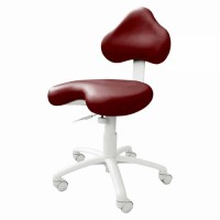 Brewer Design 9200 Series Stools