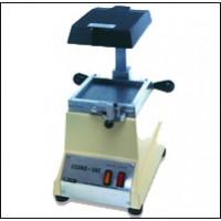 Buffalo Dental EconoVac™ Vacuum Forming System - 120 Volt