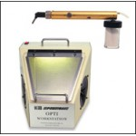 Buffalo Dental Optiblast Microblaster