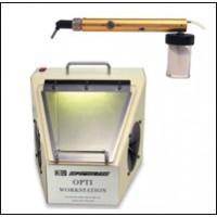 Buffalo Dental Optiblast Microblaster