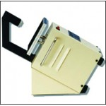 Buffalo Dental Laser Pinsetter
