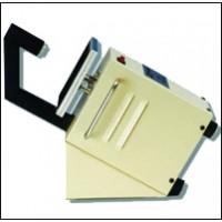 Buffalo Dental Laser Pinsetter