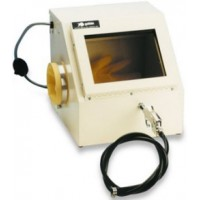 Buffalo Dental Pony Complete Sandblaster