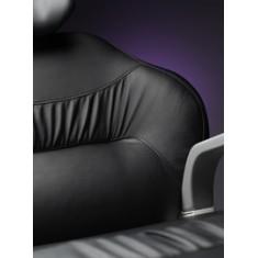 Belmont X-Calibur Bel-50 Patient Chair
