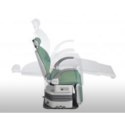 Belmont Pro II 037N Patient Chair