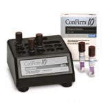 Confirm 10 Complete In-Office Biological Monitoring System