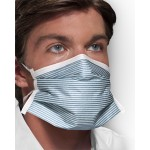Crosstex Isolator Plus® N95 Particulate Respirator
