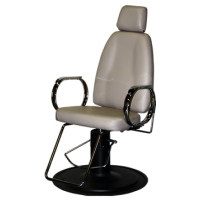 X-Ray Exam Chair C100XEC
