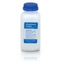 27 Micron Aluminum Oxide