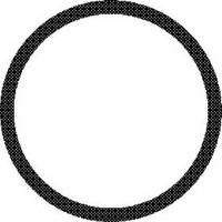 O-Ring, Buna-n - (.114 x .070)