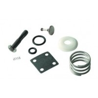 A-dec Foot Control II Complete Repair Kit