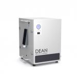Dean SC3r  Oil less Compression - 3 User , 6.4 CFM