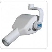 Dentx Endos DC Intraoral X-ray
