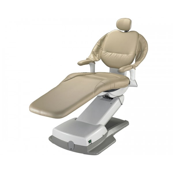 Belmont Quolis Patient Chair