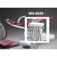 Belmont EDS-0650 Left/Right Rear Hygiene Unit for Bel-50 and Bel-20