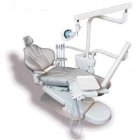 Engle 320 Dental Package with Free Ultra Leather