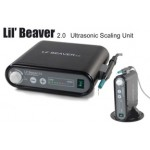 Vector Lil Beaver Scaling Unit
