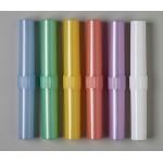 Toothbrush Holders - 72/CS