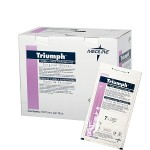 Triumph Surgical Gloves - 50 box